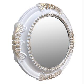 Настенное зеркало GALAXY AYN-729-C