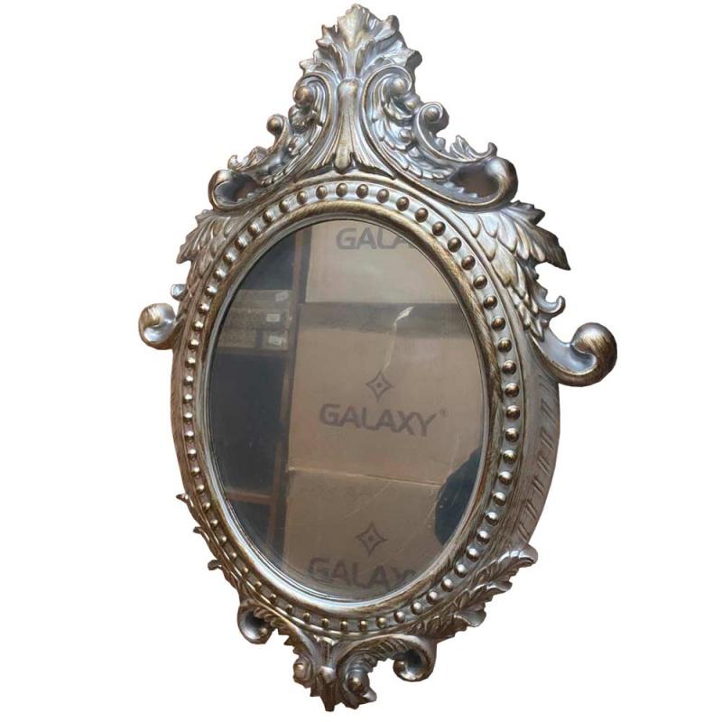зеркало GALAXY AYN-731-G