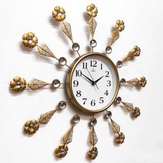 часы GALAXY AYP-1500 К