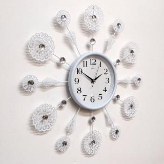 часы GALAXY AYP-1553 B
