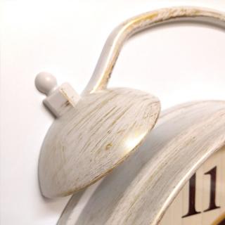 Настенные часы GALAXY D-300-4