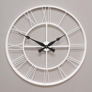 часы GALAXY DM-100 White