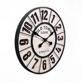 часы GALAXY DM-50-1
