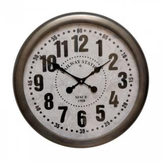 часы GALAXY DM-650