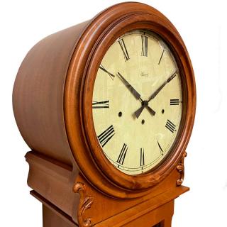 часы Арт. 01166-Q20461