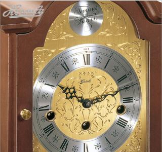 часы Hermle 0340-30-511
