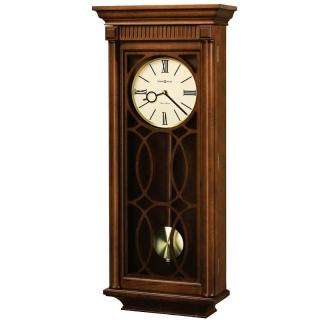 часы Howard Miller 625-525 Kathryn (Катрин)