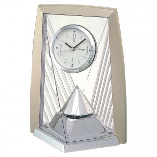 Настольные часы Seiko QXN206ST