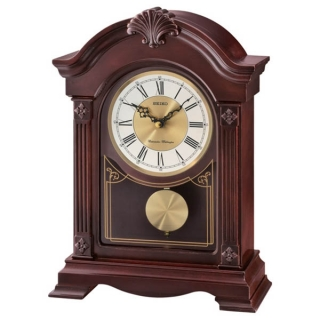 Настольные часы Seiko QXQ023BN