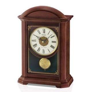 Настольные часы Seiko QXQ030BN