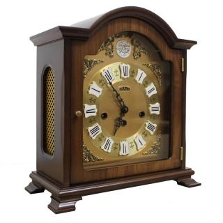 настольные часы SARS 0095-340