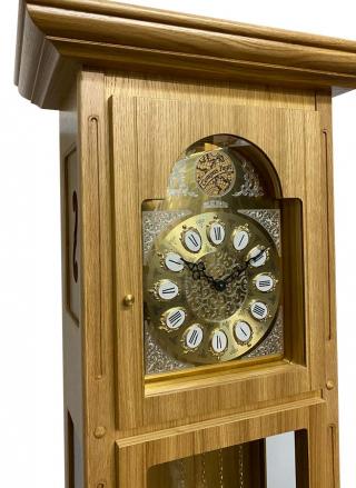 часы SARS 2075a-241 Oak