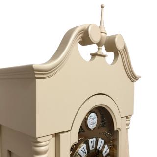 часы SARS 2088-451 Ivory