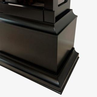 купить SARS 2091-351  Black