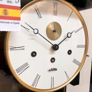 часы SARS 2091-351  Black