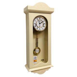 часы SARS 8547-341 Ivory