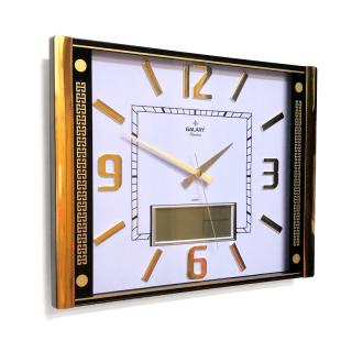 часы GALAXY T-711-G
