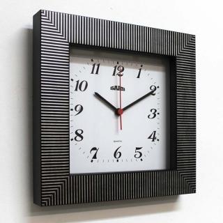 часы SARS 01-Y112