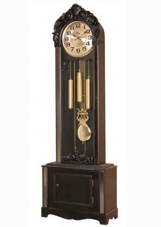 Напольные часы Sinix 925ES BLK