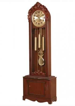 Напольные часы Sinix 925ES