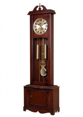 Напольные часы Sinix 812ES
