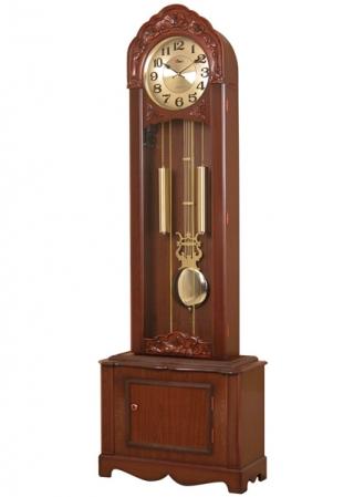 Напольные часы Sinix 409ES