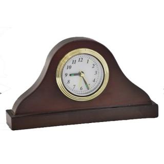 Настольные часы Sinix 7038A