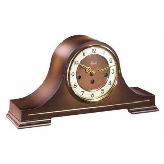 Настольные часы Hermle 0340-30-092