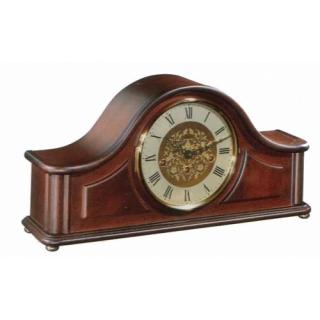 Настольные часы  0340-70-142
