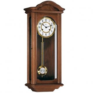 Настенные часы Hermle 70411-030341