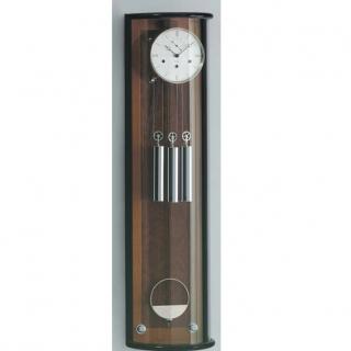 Настенные часы Kieninger 2565-92-02