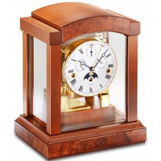 часы Kieninger 1242-41-02