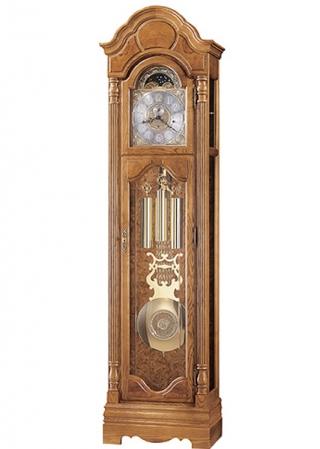 Напольные часы Howard Miller 611-019 Bronson