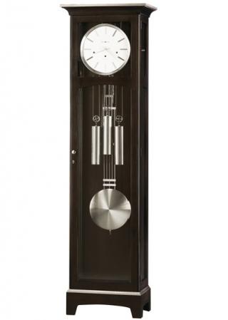 Напольные часы Howard Miller 610-866 Urban Floor II