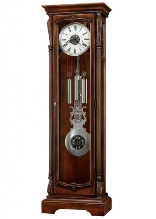 Напольные часы Howard Miller 611-122 Wellington