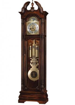 Напольные часы Howard Miller 611-084 Ramsey