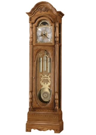 Напольные часы Howard Miller 611-044 Schultz