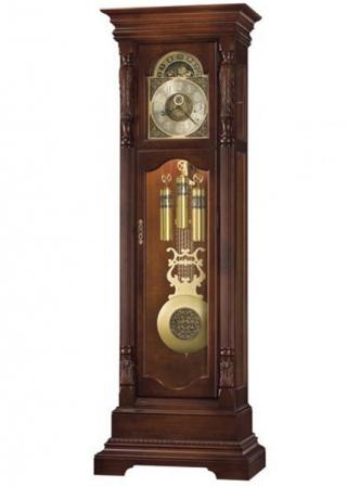 Напольные часы Howard Miller 611-190