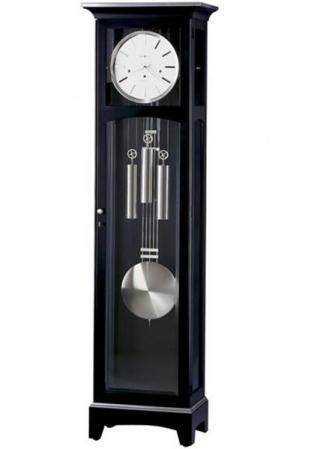 Напольные часы Howard Miller 660-125 Urban Floor Cl