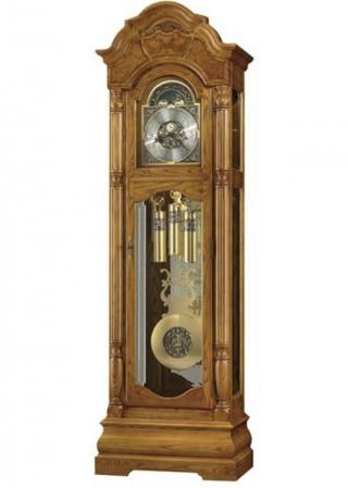 Напольные часы Howard Miller 611-144