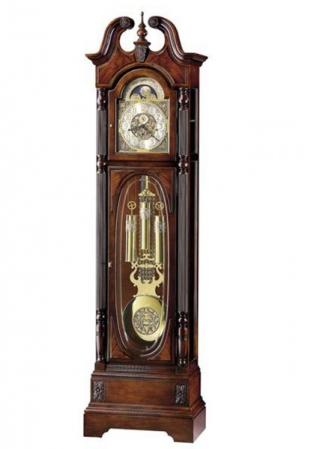 Напольные часы Howard Miller 610-948 Stewart