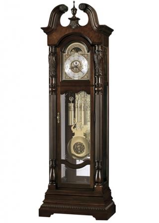 Напольные часы Howard Miller 611-046 Lindsey