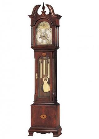Напольные часы Howard Miller 610-648 Taylor