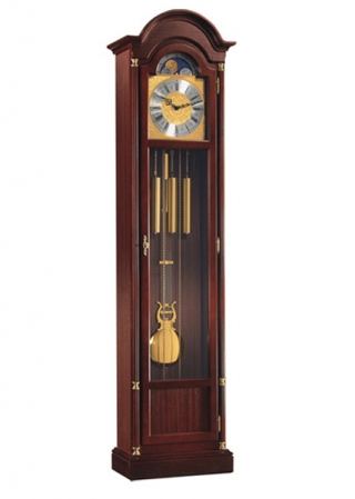 Напольные часы Hermle 01079-030451