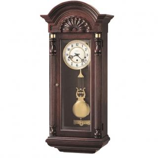 Настенные часы Howard Miller 612-221 Jennison