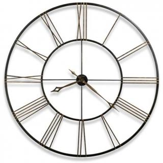 Настенные часы Howard Miller 625-406 Postema