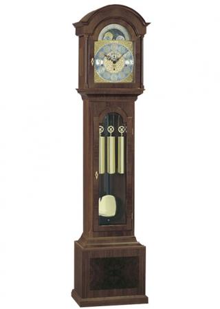 Напольные часы Kieninger 0105-23-01
