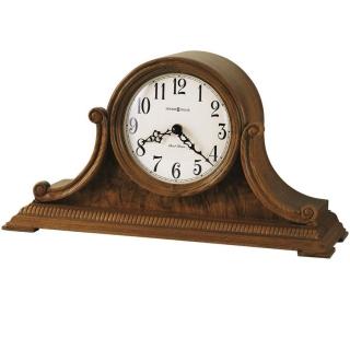 часы Howard Miller 635-113 Anthony