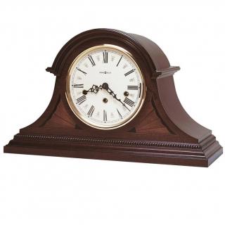 Настольные часы Howard Miller 613-192
