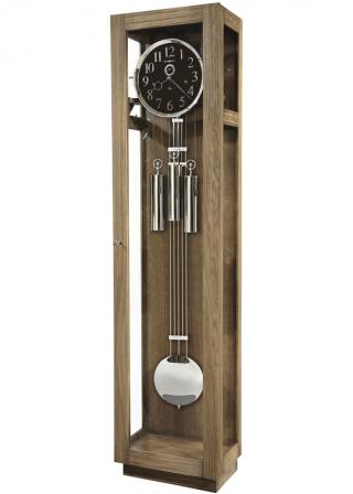 Напольные часы Howard Miller 611-214